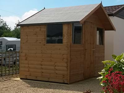 /Content/Images/Slides/SummerHouses/SHED-SUMMERHOUSE-2.jpg